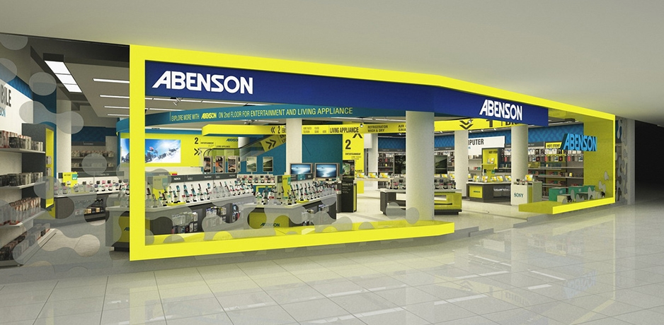 Retail Iq Abenson Abenson190915bznimage10 Jpg Planning To Buy Gadgets Groceries
